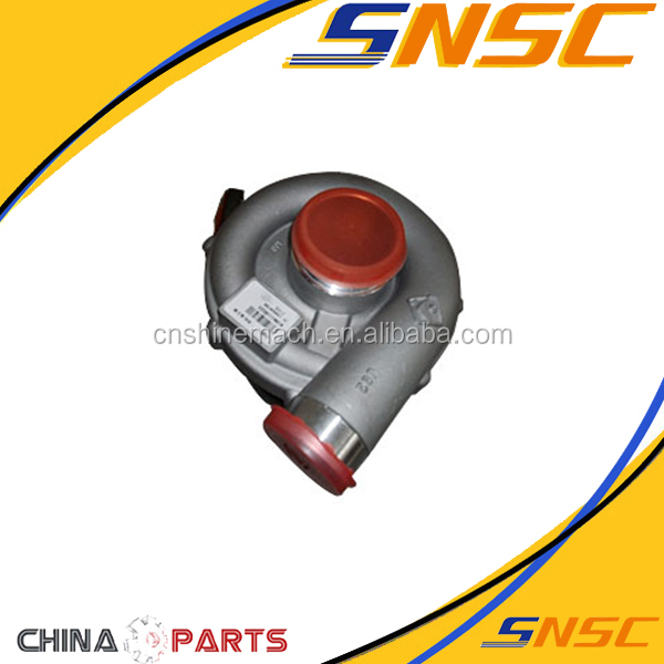 Hot sale high quality machinery engine parts turbocharger spare parts,turbocharger,61561110227
