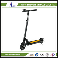 350W strong motor electric scooter