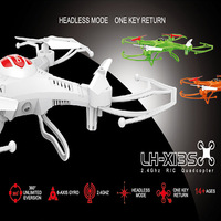 Wholesale Children High Quality Drones Other