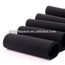 High Quality Polyester Needle Punched Felt Rolls - Color Polyester Felt Sheet for Crafts - OEM Welcomed