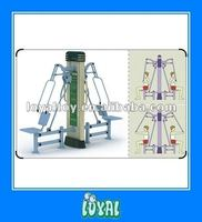 MADE IN CHINA fitness equipment trade shows With Good Quality In sale Now