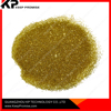 Diamond polishing abrasive powder/ diamond lapping powder