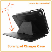 Solar Mobile Phone Charger Case For Ipad Mini With Fair Price