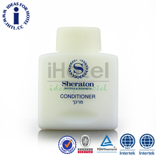 Professional Hair Care Hotel Good Quality Hair Cream Conditioner