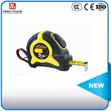 5M Factory supply power tape measure