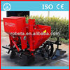China sale Potato Seeder and Fertilizing/potato planting sowing machine/potato planter