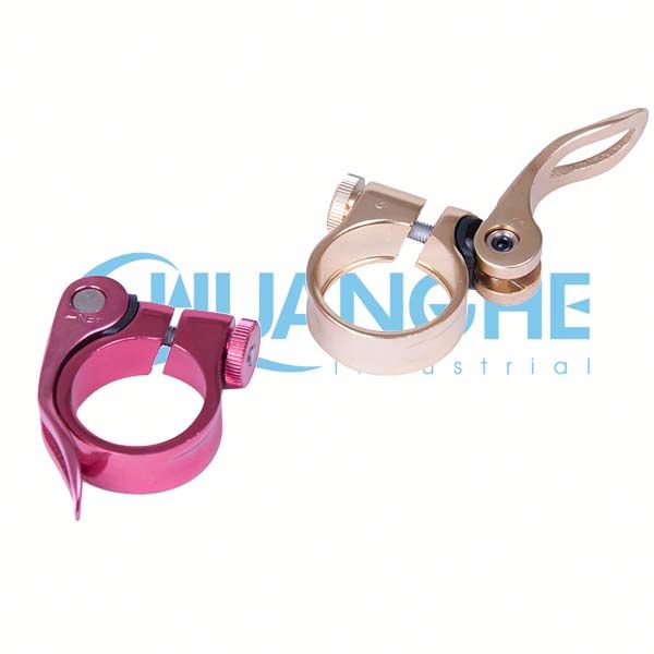 Wholesale all types of clamps,exhaust spring clamp