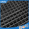 Building material protecting mesh galvanized welded wire mesh panel