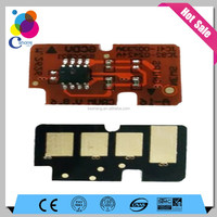 lowest price just 3.2 usd wholesale universal toner chip resetter for mlt-d111s on china market