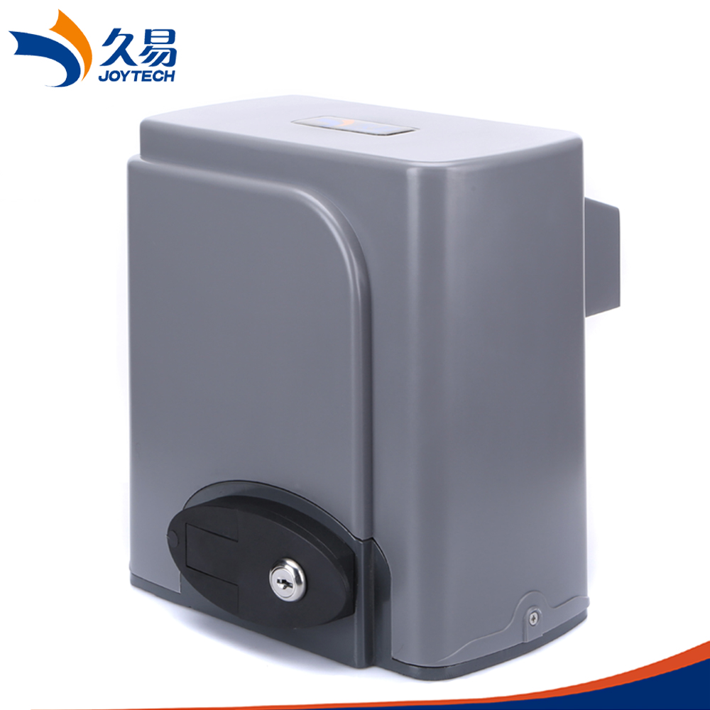 Alibaba Low Cost Electric Sliding Gate Opener Py600ac: electric gate motors prices
