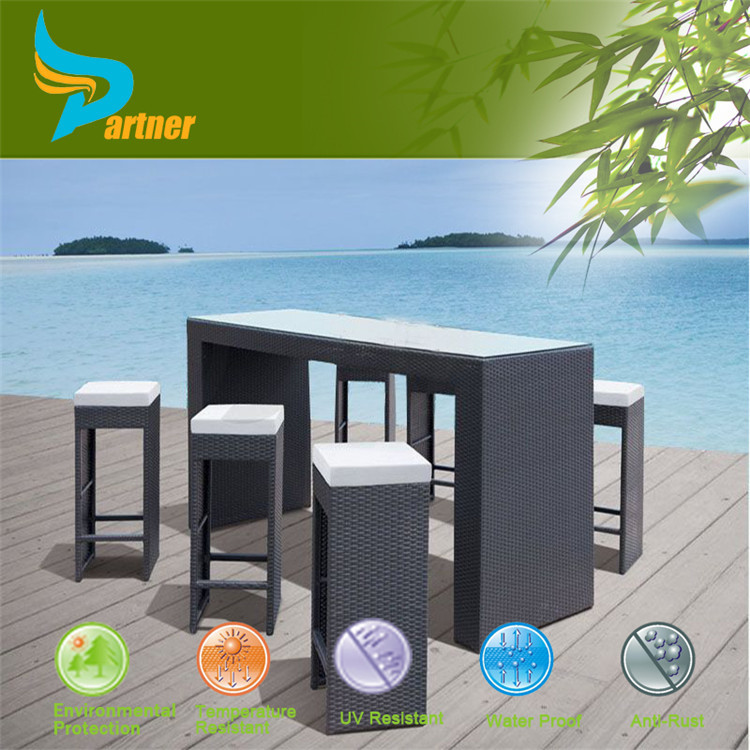 Similar Products High Top Cocktail Tables Portable Cebu Home Cheap Used Bar Furniture