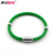 Artigifts promotion cheap custom magnetic silicone wristband