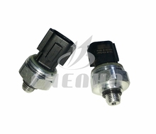 for NISSAN 370Z Pressure Switch 42CP12-1 42CP121