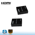 120m HDMI extender with TX and RX