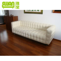 5038-3 italian style sofa set regal living furniture