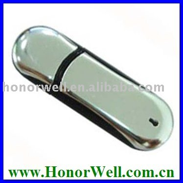 oem promotion gift 32 gb usb 3.0 memory stick