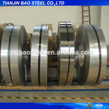 factory sales Stainless steel strip X20Cr13 made in China