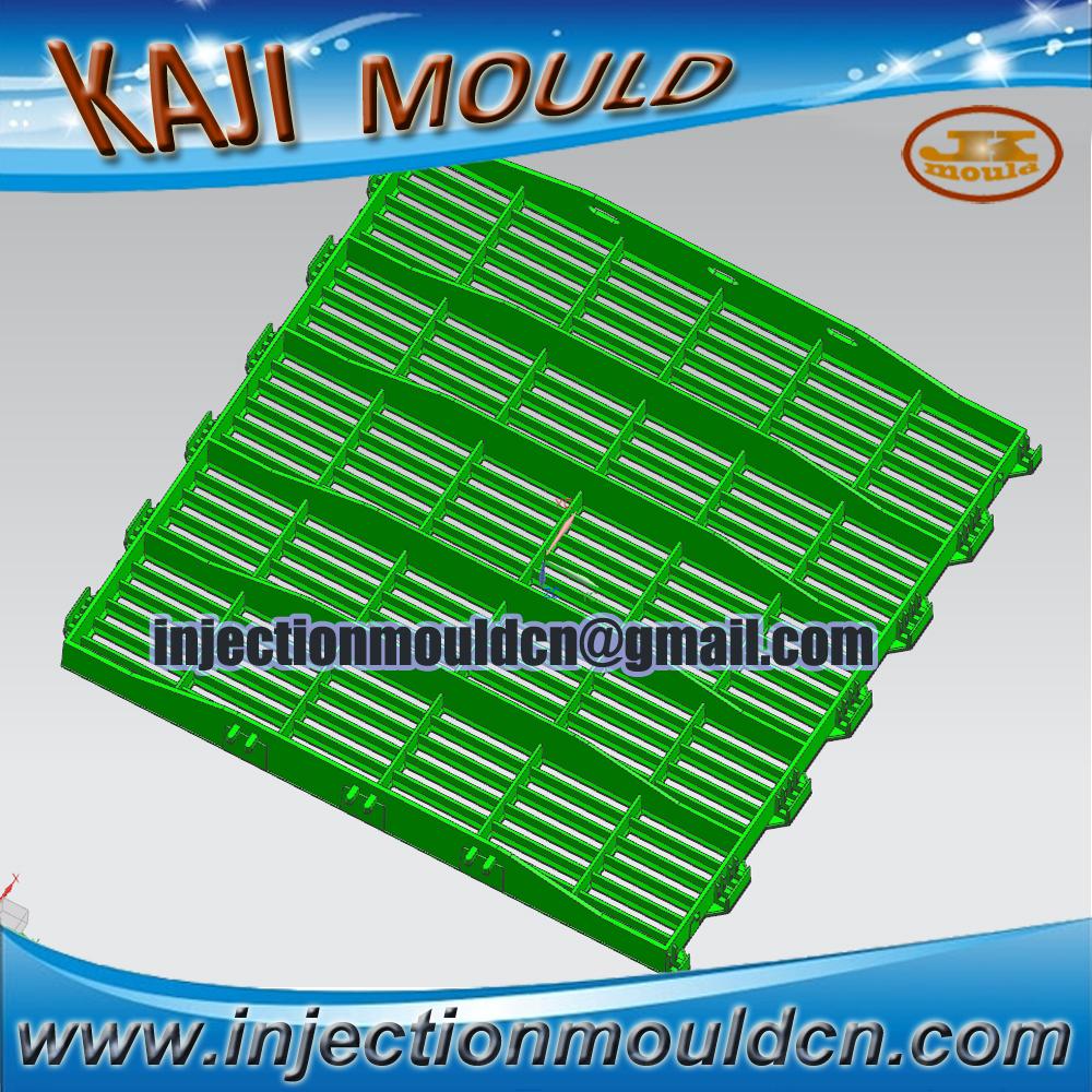 Molde por inyeccion molde por inyeccion plastico pallet de - Plastico para moldes ...