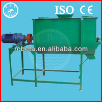 Reliable China supplier sell widely used livestock feed mixer