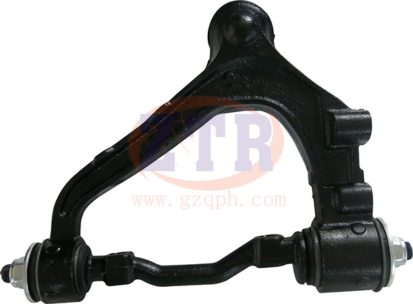 Upper Right Control Arm for Toyota Hiace 48066-29075