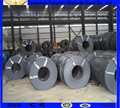 JIS, Q195, Q235 Hot Rolled Steel Strips, Hot Rolled Strips In Coil