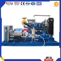 Professional and Good Quality Cleaning Equipment 90-500Kw Cooling System For Pump