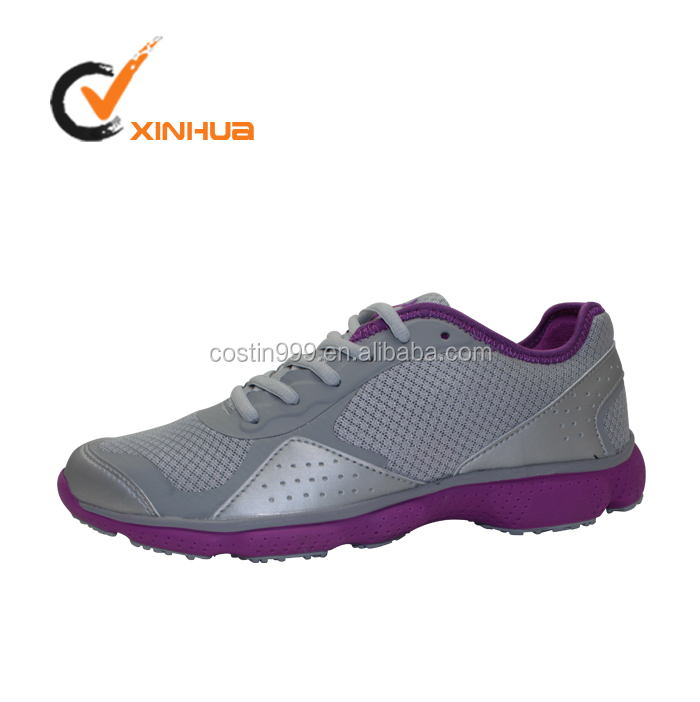 2015 sport shoes running popular indoor shoes Running Shoes