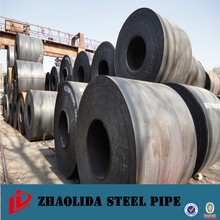 china manufacturer ! high precision steel coil cut to length line hot rolled steel coils 1250 mm wide