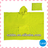 plastic film diaper film rainwear film