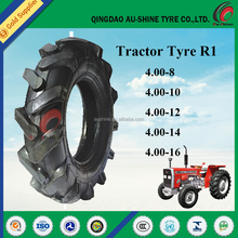 tractor tire 400 8 best price agri tyre 400-10 400-8 for sale