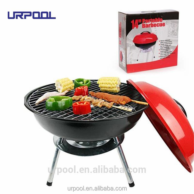 Built in charcoal grill restaurant charcoal grill bbq grill buy built in charcoal grill - Charcoal grill restaurant ...