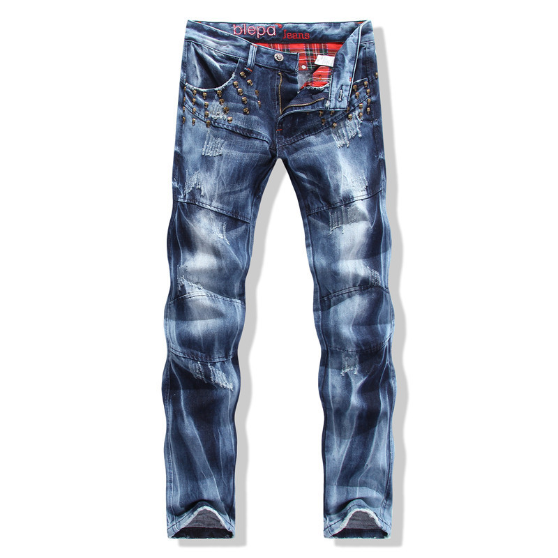 Cheap Mens Jeans Cuts, find Mens Jeans Cuts deals on line at ...