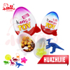 Kinder Chocolate Surprise Egg Toy Kinder Egg