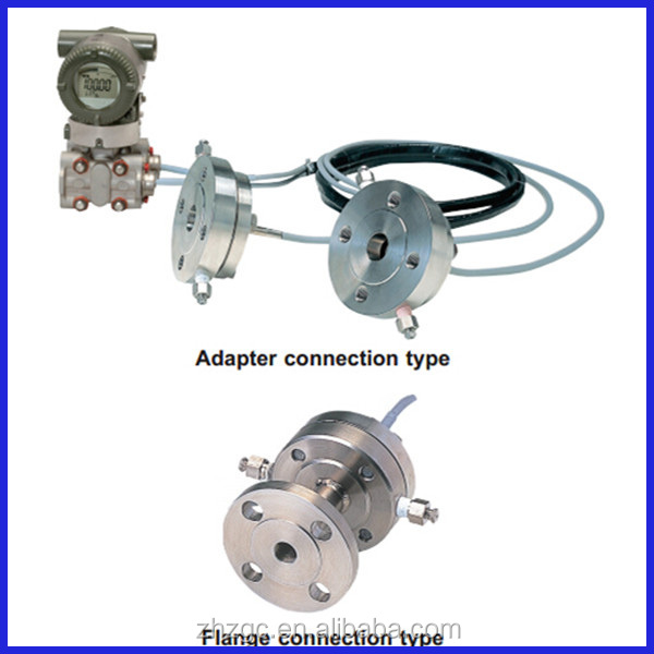 EJA118E Yokogawa Inner Diaphragm type Differential Pressure Transmitter