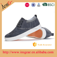 2017 name brand china cheap casual shoes man new sneakers