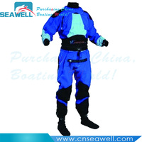 High Quality Drysuit Kayak OEM Kayak Dry Suit