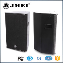 PS15 15inch professional speaker stage monitor speaker PS-15 with Neo HF speaker and foam