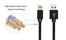 low price typec cable usb3.1 type c male to usb adapter shenzhen factory