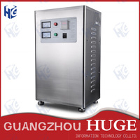 best price stainless steel optional pictures of electrical appliances