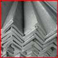 angle iron used for construction