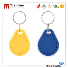 Fast delivery large capacity replacement keyfobs electronic hotel key fob