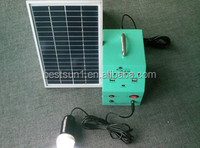 5kw pure sine wave inverter 2 solar cap with fan solar energy