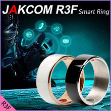 Wholesale Jakcom R3F Smart Ring Security Protection Access Control Card Wedding Invitation Cards Id Band Nfc Tags