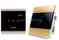 New arrival EP-3713 smart home wifi lighting control with app