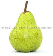 GOOD QUALITY Fresh Packham Pear Fresh Packham Pear