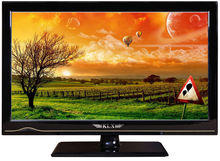 32 Inch LED television-Smart TV