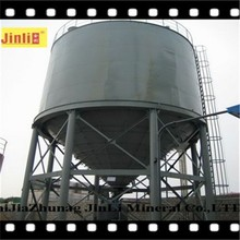 Low Sulphur High Carbon Calcined Petroleum Coke Aluminium Industry
