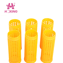 Excellent Material Reasonable Price Bobbin Winder Spare Parts