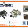 HIGH QUALITY FOR SALE WATER PUMP