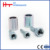 Professional Factory Supply Different size of fitting hydraulic